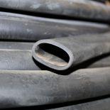 Трубки резиновые технические