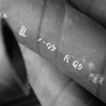 Рукава напорные (дюритовые) прокладочной конструкции